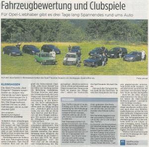 2013-07-26_Fuldaer_Zeitung