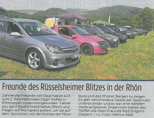 2013-08-14_Fuldaer_Zeitung